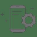 Mobile responsive web design sydney