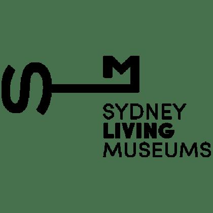 Online advertising marketing agency -Cultural festivals NSW Gov scm2701