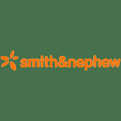 web design sydney - marzipan media