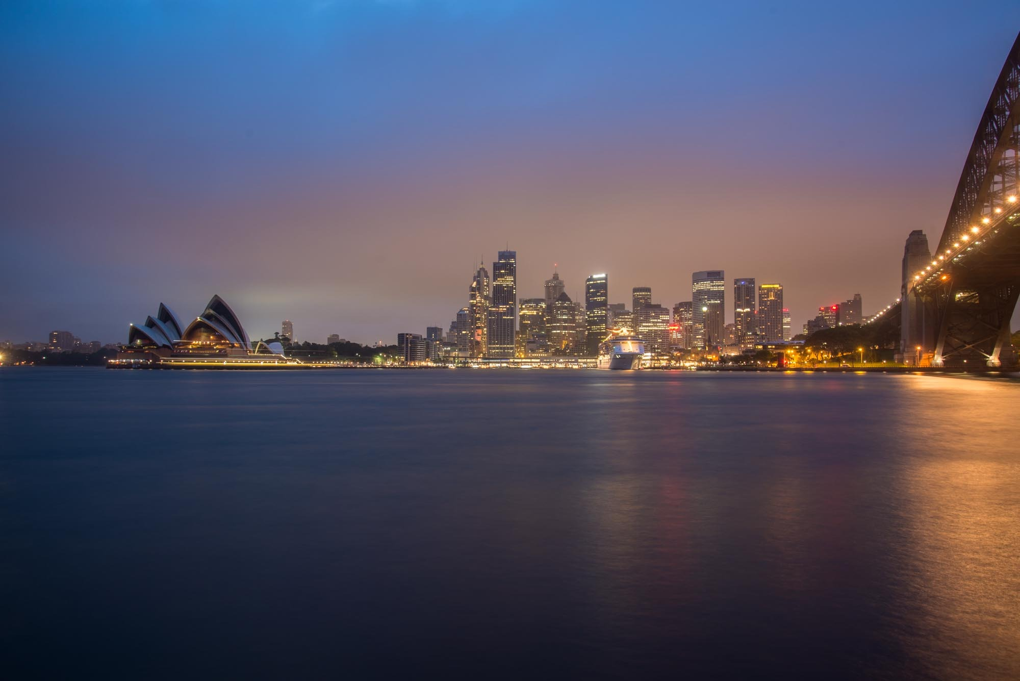 Marzipan Media - WEb designers Sydney wordpress