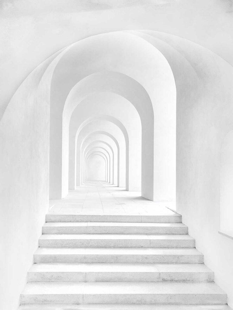 Vedic meditation - marzipan media digital marketing blog