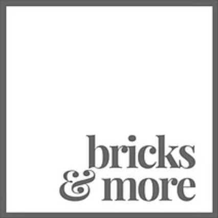 Bricks and more - Buyers Agency Noosa Jo Yates